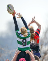 FWRFC vs. Pittsburgh