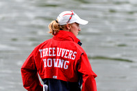 TRRA Philly Youth Regatta 2014